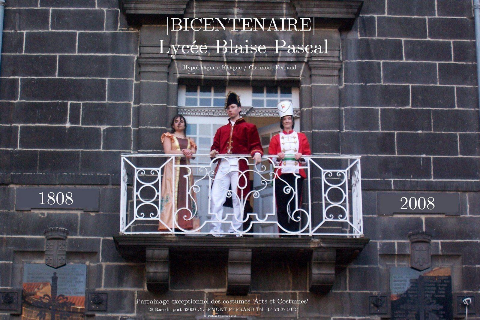 BicentenaireLycée.JPG