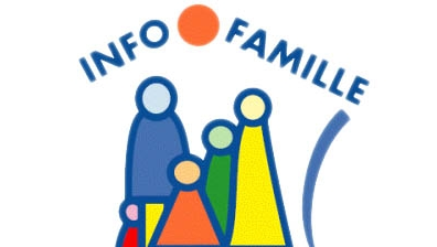 info famille.png